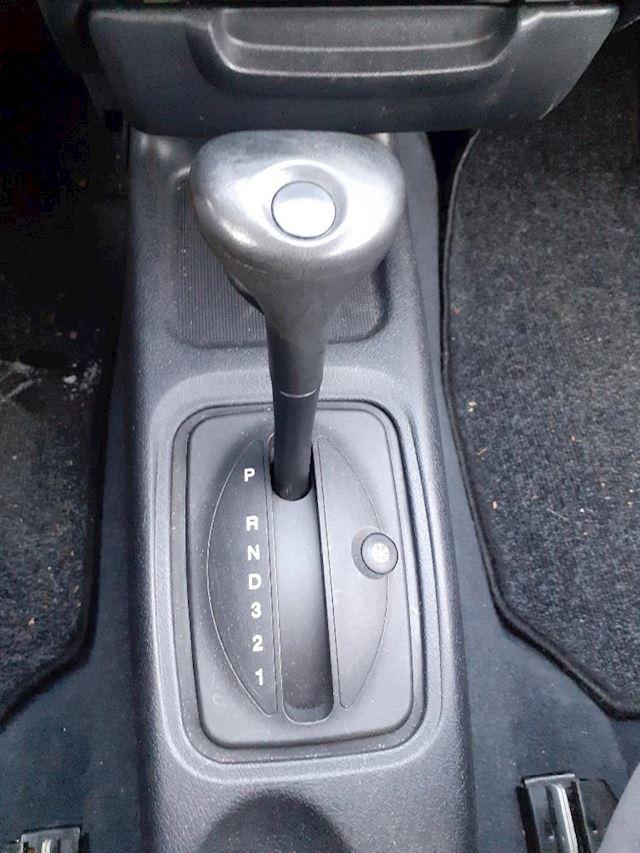 Opel Corsa 1.4i Strada AUTOMAAT  EXPORTPRIJS !!!