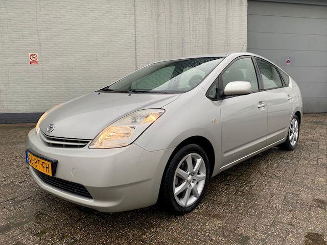 Toyota Prius 1.5 VVT-i *CLIMA/NAP*