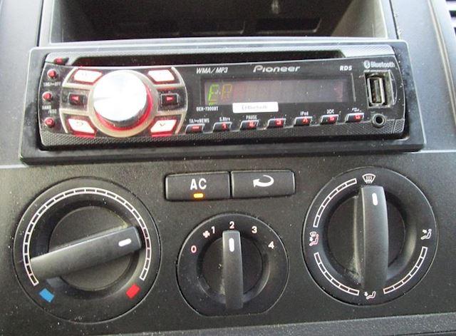 Volkswagen Transporter 2.5 TDI 300 !! AUTOMAAT + APK + AIRCO !!
