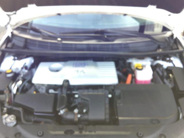 Lexus CT 200h Business Line Pro