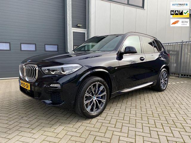 BMW X5 occasion - Rekoert Auto's