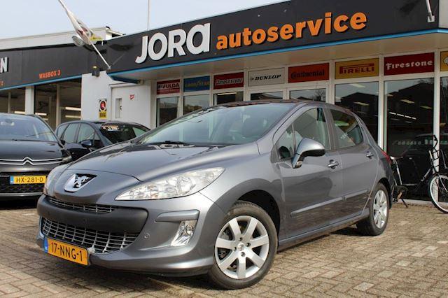 Peugeot 308 1.6 VTi XS *** 1ste eigenaar ***