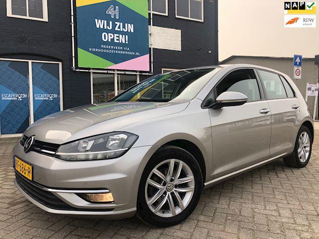 Volkswagen Golf 1.0 TSI Comfortline CLIMA/PDC/VELGEN