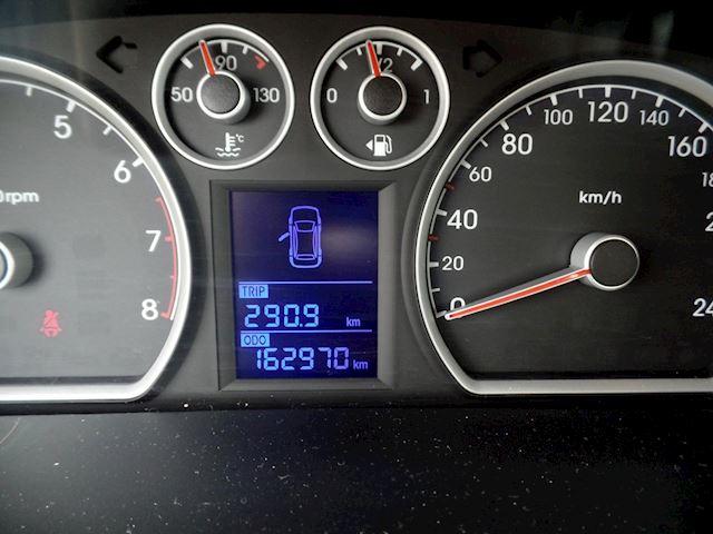 Hyundai I30 1.6i Style airco