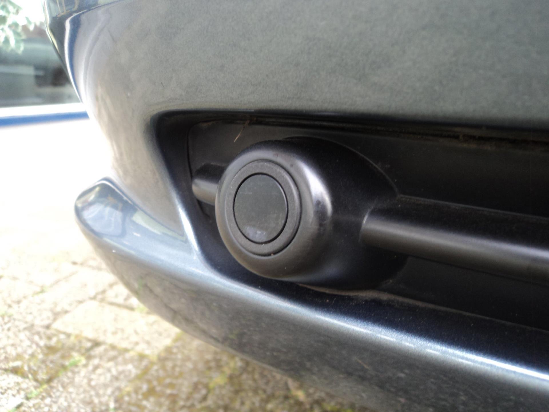 Peugeot 307 CC occasion - Hild Auto's