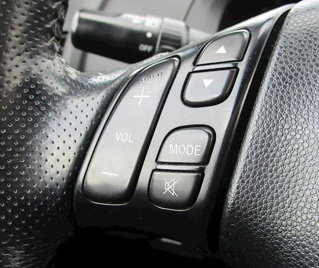 Mazda 5 1.8 Touring !! 7 - PERSOONS + AIRCO !!