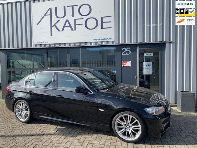 BMW 3-serie occasion - AutoKafoe v.o.f.