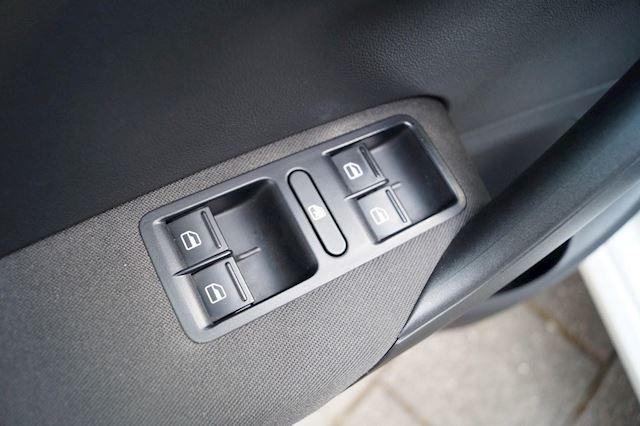 Volkswagen Polo 1.2 TSI Comfortline | Airco | LMV