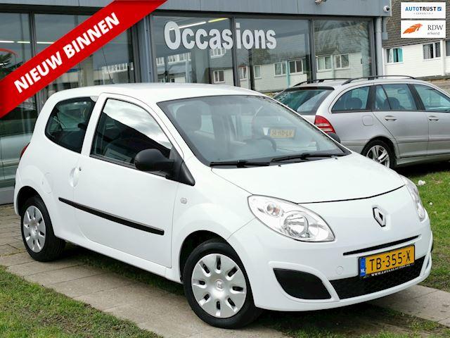 Renault Twingo 1.2 Acces |AIRCO|ELEK.RAMEN|APK