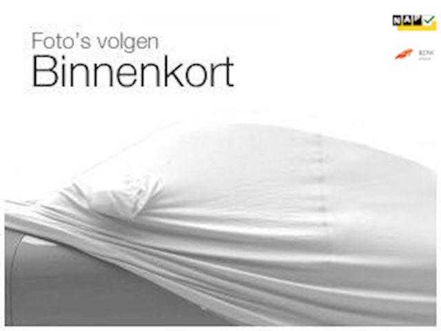 Peugeot 207 1.4 VTi X-line