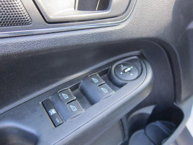 Ford B-Max 1.4 DEALERONDERHOUDEN 45000 KM AC LMV !!