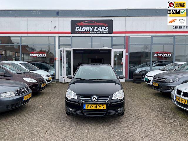 Volkswagen Polo 1.2 Trendline,Airco,elec Ramen,cruise control