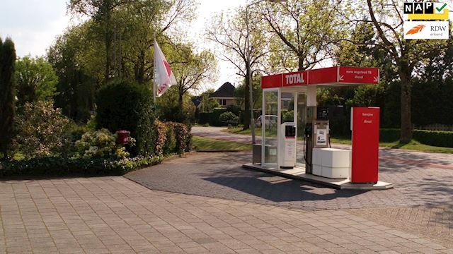 Fiat 500 1.2 Lounge Airco.Panodak.LM Velgen.Apk tot 12-11-2021