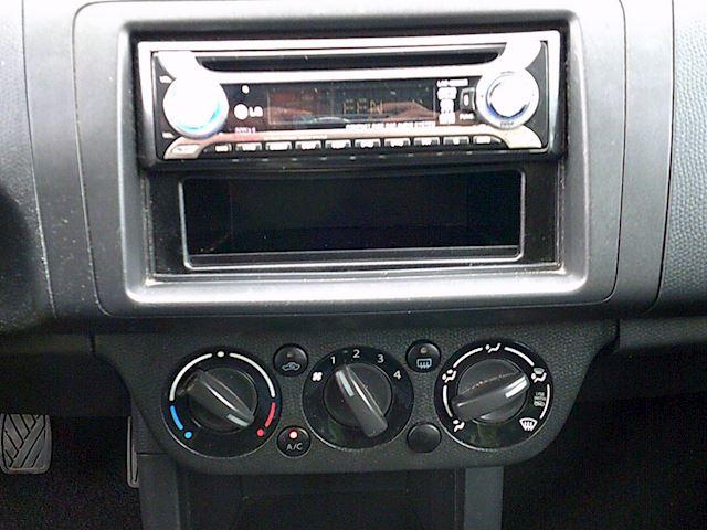 Suzuki Swift 1.3 GLS (LMV/AIRCO)