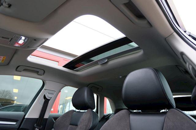 Audi A3 occasion - FLEVO Mobiel