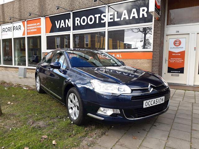 Citroen C5 occasion - Autobedrijf van Rootselaar