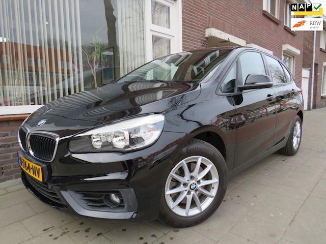 BMW 2-serie Active Tourer occasion - Behamo