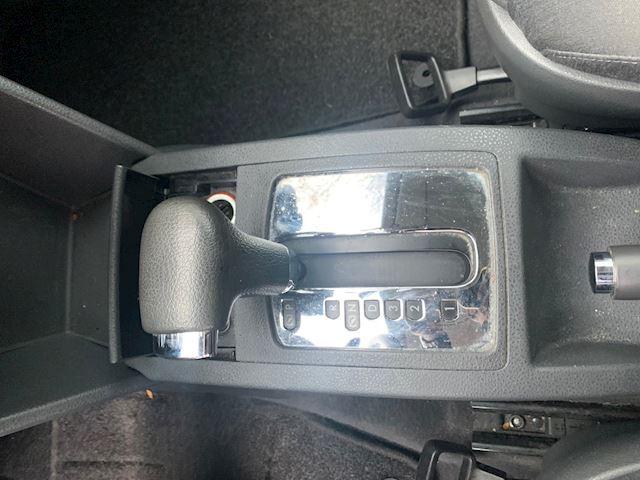 Volkswagen Polo 1.4-16V Highline