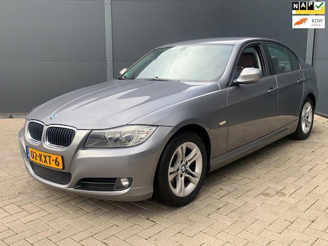 BMW 3-serie occasion - Van den Brom Auto's