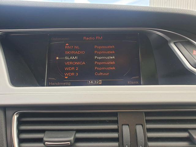 Audi A4 Allroad 2.0 TFSI quattro Pro Line Panodak Xenon  Topstaat