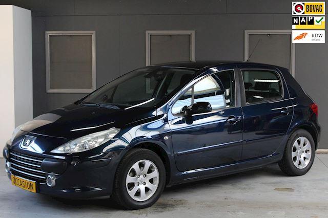 Peugeot 307 1.6-16V Premium 5drs