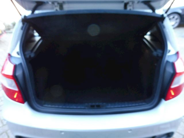 BMW 1-serie 116i/bj2006/M.uitvoering/VERKOCHT