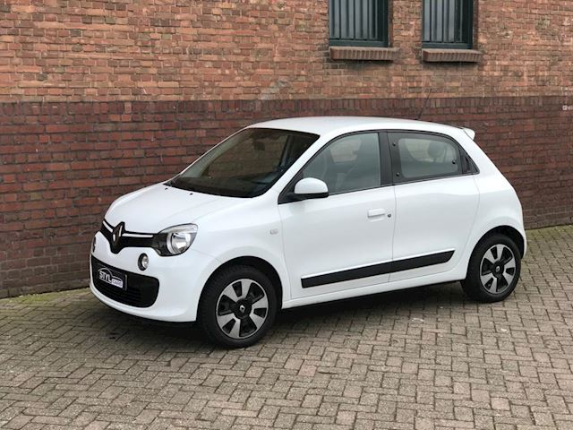 Renault Twingo 1.0 SCe Collection NAVI-CAMERA-PDC