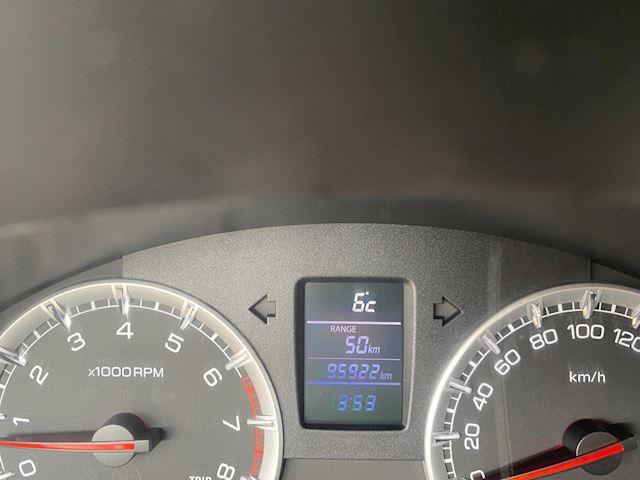 Suzuki Swift 1.2 Comfort,AIRCO,LAGE KM..!