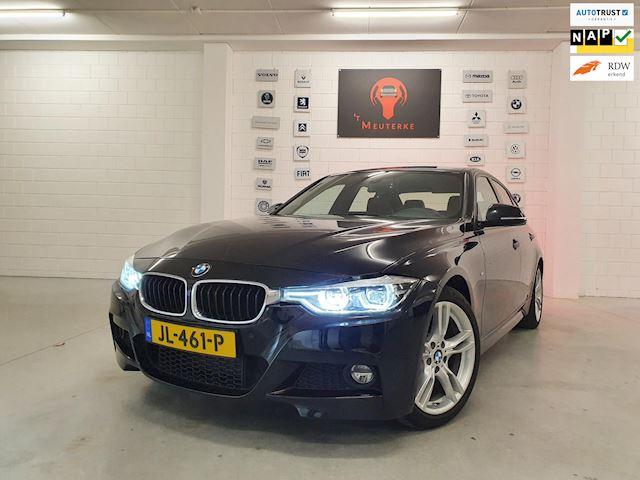 BMW 3-serie occasion - 't Meuterke