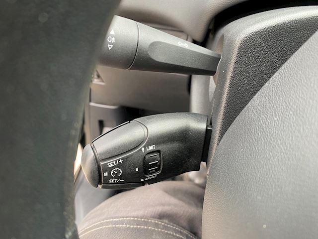 Peugeot 208 1.0 VTi Access