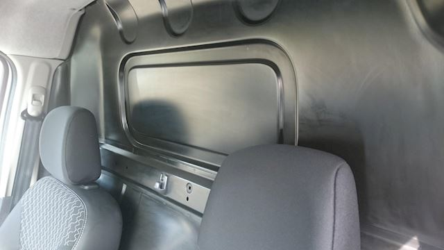 Renault Kangoo Express 1.5 dCi 75 Express Comfort S&S Navi/Pdc/Airco