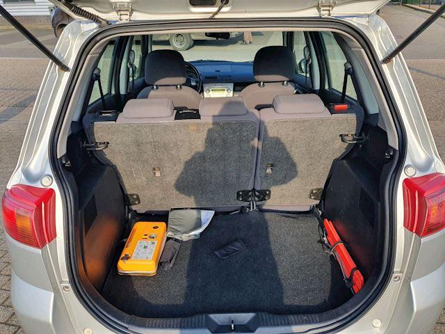Mazda 2 1.4 Exclusive AIRCO ELECTR PAKKET NAP ETC
