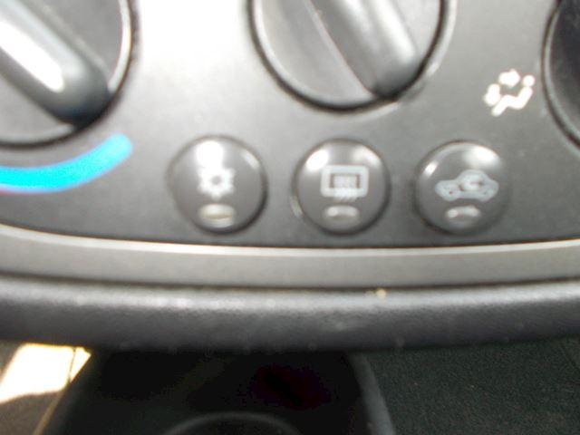 Opel Corsa 1.2-16V Cosmo 5drs nette auto