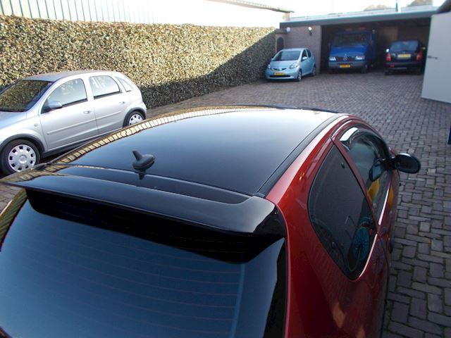 Peugeot 206 1.4 XS