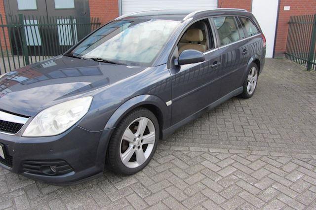 Opel Vectra 1.9 CDTi Executive