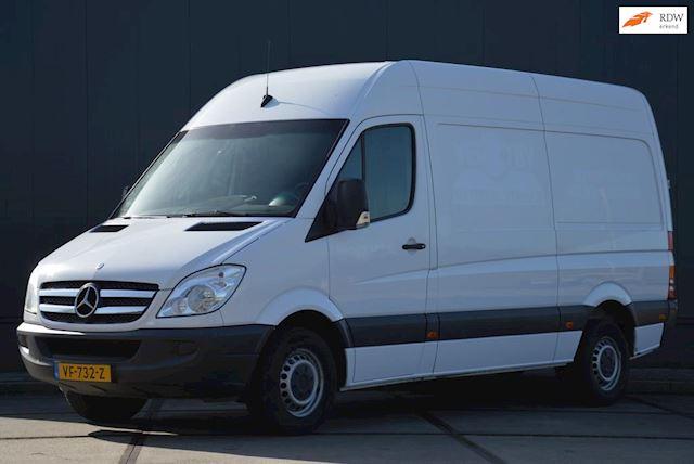 Mercedes-Benz Sprinter 313 2.2 CDI 366 HD Automaat Airco Trekhaak 3500KG Euro 5