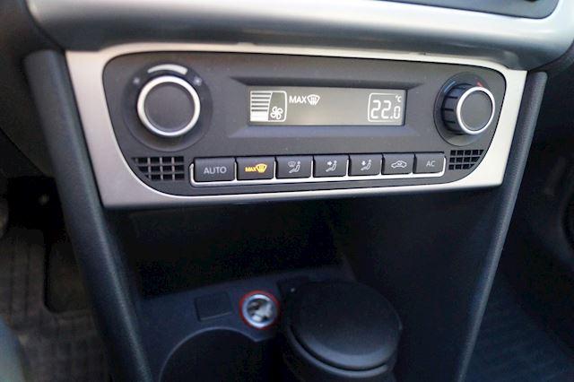 Volkswagen Polo 1.2 TSI Highline | Clima | Pano | Cruise | PDC