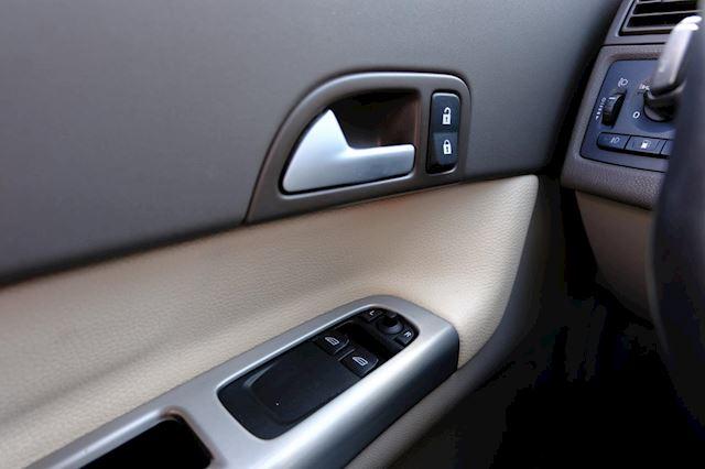 Volvo C30 occasion - FLEVO Mobiel