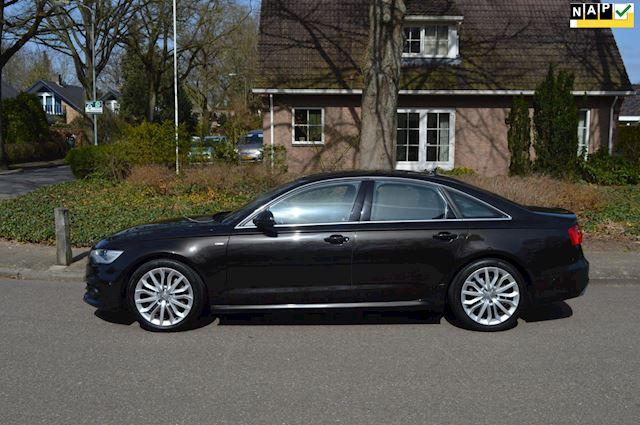Audi A6 occasion - Auto Totaal Twello