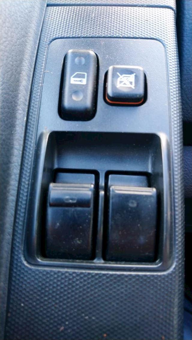 Toyota Corolla Verso 1.6 VVT-i Terra  118.000 KM 1E EIGENAAR !!!!