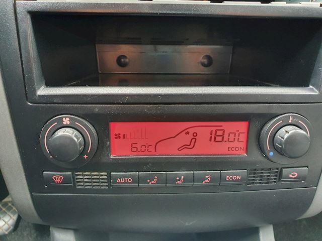 Seat Ibiza 1.4-16V/Clima/Elektrische ramen/APK05-2022/NAP