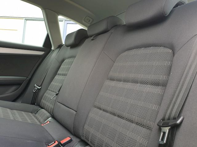 Audi A5 Sportback 1.8 TFSI Pro Line Navi Xenon Sportstoelen 19 Inch