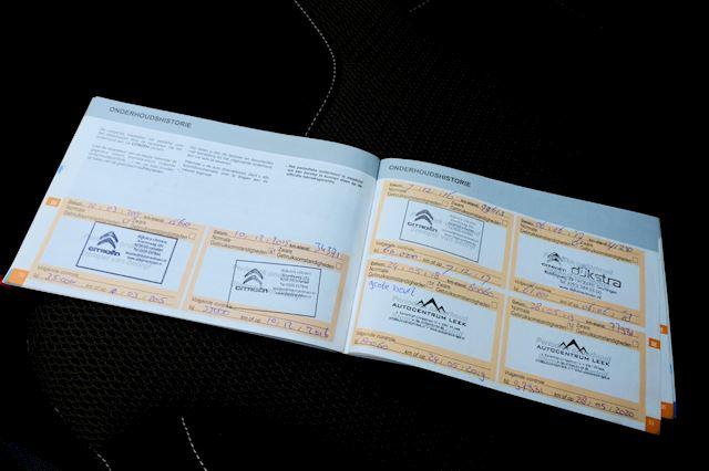 Citroen C3 occasion - FLEVO Mobiel