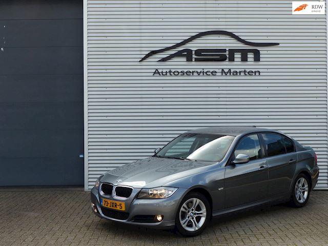 BMW 320i occasion - ASM Autoservice Marten