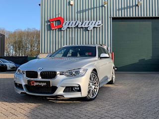 BMW Touring occasion - Dave's Garage