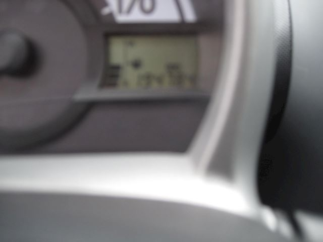 Toyota Aygo 1.0-12V Cool airco 5drs st bekr nap apk