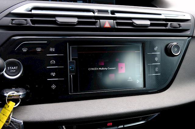 Citroen C4 Grand Picasso occasion - FLEVO Mobiel