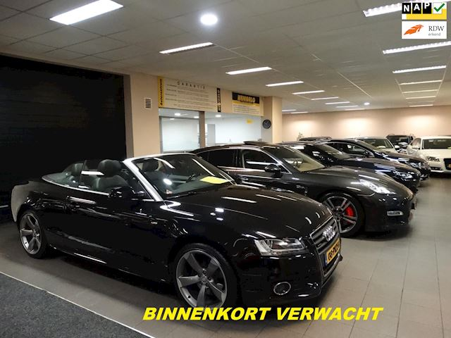 Ford Fiesta occasion - Autocentrum Hengelo
