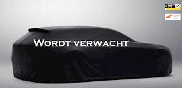 Renault Clio Estate 1.2 TCE Sélection Business Sport Zwart