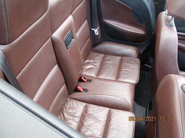 Volkswagen Eos 1.4 TSI met Leder en Navigatie